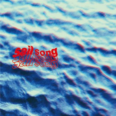 sail song