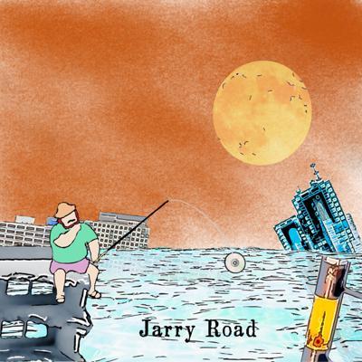 Jarry Road