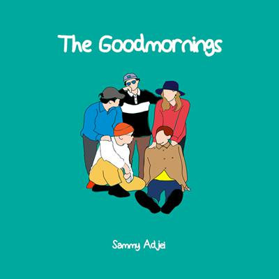 The Goodmornings